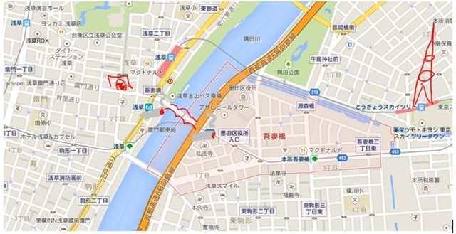 MAP[4]